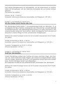 Margrit O. Indermaur PDF - kulturkloster altdorf - Seite 7