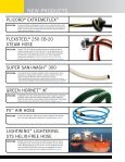 IndustrIal Hose - Page 2