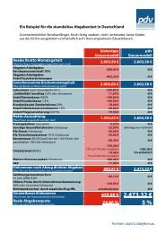 659,80 € 2.473,32 € 5 % - Partei der Vernunft in Sachsen-Anhalt