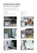 Catalogo Soliroc - Professionisti BTicino - Page 2