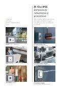 Catalogo Soliroc - Professionisti BTicino - Page 3