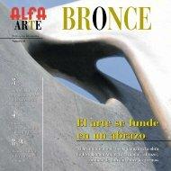 3 - Alfa Arte