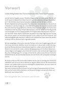 Samstag 4. September '10 von 10-18 Uhr - Tierheim Bergheim - Page 4