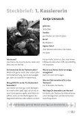 Samstag 4. September '10 von 10-18 Uhr - Tierheim Bergheim - Page 5