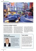 Politisk flertal vil skærpe EP-forslag Side 8 - Dansk Taxi Råd - Page 4