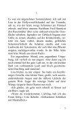TTB 219 - Laumer, Keith - Zeit-Odyssee - oompoop.de - Seite 5