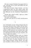 TTB 219 - Laumer, Keith - Zeit-Odyssee - oompoop.de - Seite 6