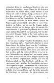 TTB 219 - Laumer, Keith - Zeit-Odyssee - oompoop.de - Seite 7