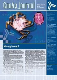 CanAg Journal no 2.indd