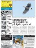 KUN - Ugeavisen Øboen - Page 4
