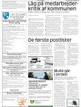 KUN - Ugeavisen Øboen - Page 6