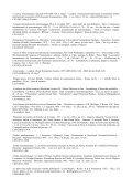 Bibliothèque de Monsieur Pierre Salama - Anthropologie et Histoire ... - Page 2
