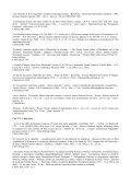 Bibliothèque de Monsieur Pierre Salama - Anthropologie et Histoire ... - Page 3