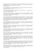 Bibliothèque de Monsieur Pierre Salama - Anthropologie et Histoire ... - Page 5