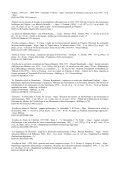 Bibliothèque de Monsieur Pierre Salama - Anthropologie et Histoire ... - Page 6