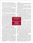 КЕППЕ Т Н ЕКШП ШСПЧ МАМЕ НШ 10НЫ - Page 2