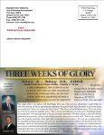 КЕППЕ Т Н ЕКШП ШСПЧ МАМЕ НШ 10НЫ - Page 6