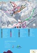 SCHULE IM SCHNEE - Bergbahnen Malbun AG - Seite 4