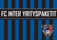 klikkaamalla tähän - FC Inter