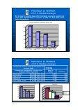 Il Patrimonio edilizio ferrarese: consumi ed emissioni - Provincia di ... - Page 7