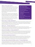 September 5 - 6, 2012 - Texas Council on Family Violence - Page 5