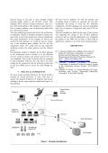 FROM A UNIX TO A PC BASED SCADA SYSTEM - CERN - Page 3
