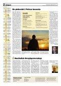 Kyrkpressen 10/2011 (PDF: 2.4MB) - Page 2