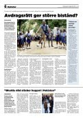 Kyrkpressen 10/2011 (PDF: 2.4MB) - Page 6