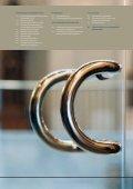 Årsrapport 2010 - Danske Invest - Page 3