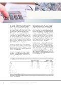 Årsrapport 2010 - Danske Invest - Page 6