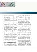 Årsrapport 2010 - Danske Invest - Page 7