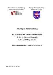 Industriemechaniker 2.Aj 15-07-2010 - Thillm