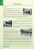 Afficher le bulletin - Mairie de Baud - Page 4