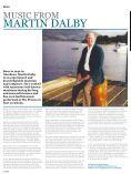 aldEbUrgh MUSIc - Aspire Magazine - Page 2