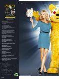 aldEbUrgh MUSIc - Aspire Magazine - Page 4