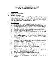 Supervisor II - Head Start.pdf - Moreno Valley Unified School District
