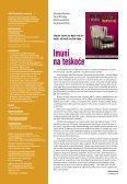 broj 37 - DRVOtehnika - Page 5