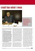 broj 37 - DRVOtehnika - Page 7