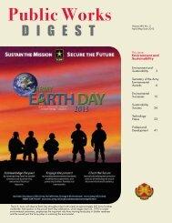 April/May/June 2013 - imcom - U.S. Army