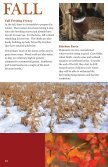 Alberta's Ring-necked Pheasant - Alberta Conservation Association - Page 5