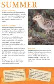 Alberta's Ring-necked Pheasant - Alberta Conservation Association - Page 7