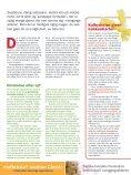 Overgang uden gener - gynækolog christine felding - Page 2
