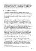 Protection of Rock Art - Riksantikvaren - Page 6