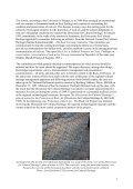 Protection of Rock Art - Riksantikvaren - Page 7