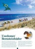 Ferienwohnungen Ostseebad Koserow Ostseebad ... - Wild East - Seite 2