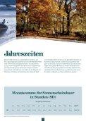 Ferienwohnungen Ostseebad Koserow Ostseebad ... - Wild East - Seite 7