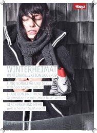 P080537 mtm winter imagekatalog shop 08/09*.indd - Tirol Shop