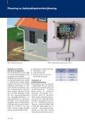 TBS. Potentialutjämningssystem - OBO Bettermann - Page 3