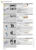 TBS. Potentialutjämningssystem - OBO Bettermann - Page 7