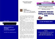 Diapositiva 1 - TOMA Advanced Biomedical